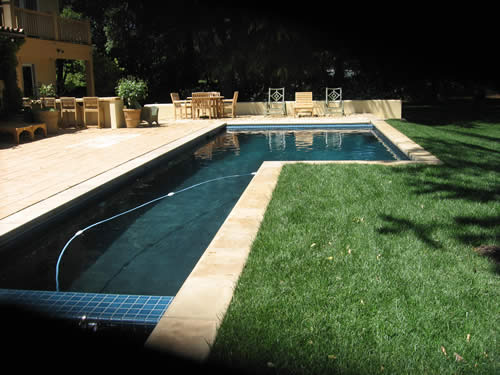 Onyx Pool Plaster : Pool refinishing coping tiling in northern california